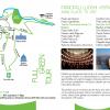 FULL GREEN TOUR