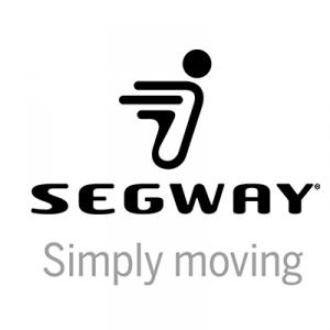 Logo-Segway-Italia-(002)