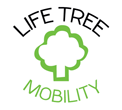 Life Tree Mobility